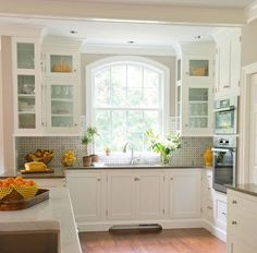 Foto Kitchens by Eileen