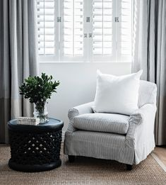 """Private House Yvonne O'Brien on Instagram: """"Highveld Light 