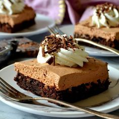 *adapted from my Ultimate Chocolate Chip Cookies recipe The Best Soft & Chewy Pumpkin Snickerdoodles Pie Brownies, Lemon Brownies, Divinity Candy, Bacon Crack, White Chocolate Chip Cookies, Hot Chocolate, French Silk Pie, Cheesecake Bars, Sopapilla Cheesecake