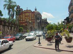 cuernavaca. one of the best summers i've had... me encanta este lugar!!