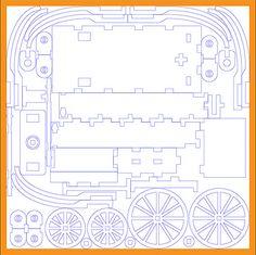 wagonblueprint.jpg
