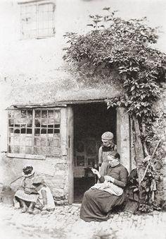 Inglaterra,sobre 1886