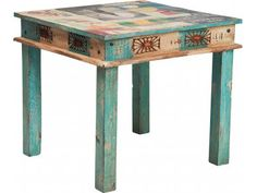 Stół Ipanema