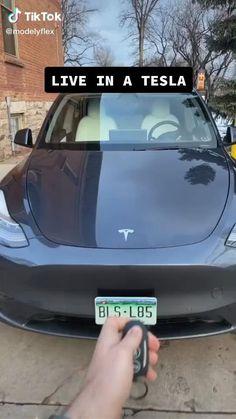 Fancy Cars, Cute Cars, My Dream Car, Dream Cars, Tesla Video, Mercedez Benz, Best Luxury Cars, Luxury Sports Cars, Cool Sports Cars