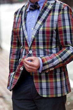 Preppy Mens Fashion, Men's Fashion, Prep Fashion, Nick Wooster, Michael Bastian, Ivy Style, Men's Style, La Mode Masculine, Prep Style