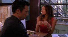 "Burn Notice 2x11 ""Hot Spot"" - Michael Westen (Jeffrey Donovan) & Fiona Glenanne (Gabrielle Anwar)"