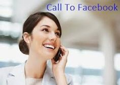 Make your face book account trouble free by choosing customer-friendly Facebook help to eradicate all your Facebook related bothers within a jiffy. If you are seeking for the same, why don't you call monk-tech through Facebook helpline number 1-866-552-6319 and get live assistance from experts. For more details http://www.monktech.us/Facebook-Help-Phone-number.html