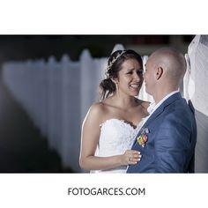 Fotogarces.com - FOTÓGRAFO SANTIAGO GARCÉS, para @Diegoalzatefotografo.