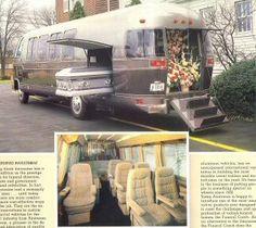 omg. funeral coach airstream.