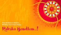 Raghu Chandrasekaran on Behance