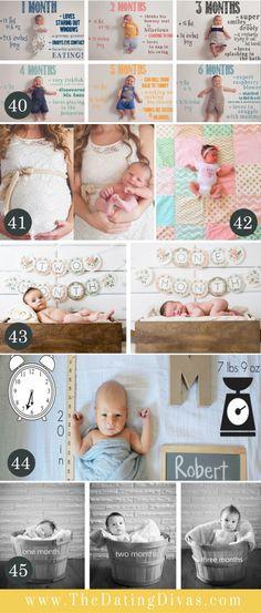 Adorable-Newborn-Monthly-Pose-Ideas.jpg (550×1289)