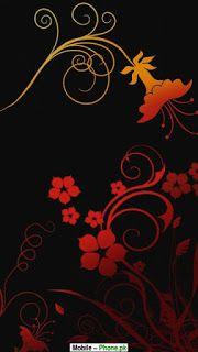 أجمل خلفيات موبايل 2021 Smartphone Wallpaper Hd In 2020 Flower Background Images Background Images Wallpapers Wallpaper