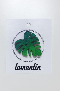 Картинки по запросу пальмовый лист