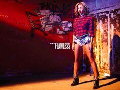 Beyoncé publica la edición Platinum de su último trabajo con nuevos temas. No te lo puedes perder.  http://musicaes.wordpress.com/2014/12/07/beyonce-platinum-la-re-edicion-de-la-reina-del-rb/