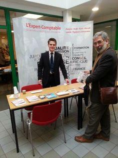 Profil De Cabinet Menon Experts Comptables Et Commissaires Aux Comptes Cabinetmenon Pinterest