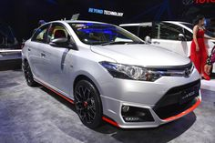 New toyota Vios 2017 Toyota Vios Modified, Brand Review, Koi Tattoo Sleeve, Lux Cars, Car Car, Evolution, Chili, Bench, Chile