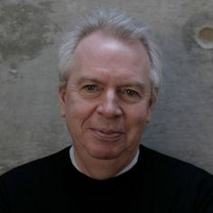 """""""This biennale isn't an X Factor of who's hot right now,"""" says David Chipperfield"""