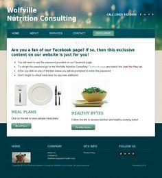 Registered Dietitian Nutritionist, Meal Planning, Content, Meals, Food, Meal, Essen, Yemek, Yemek