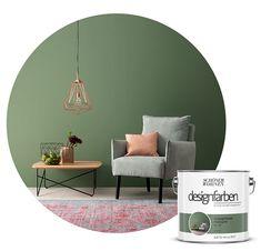Home Bedroom, Cosy, Living Room Decor, Sweet Home, Cottage, Interior Design, Retro, Wall, Inspiration