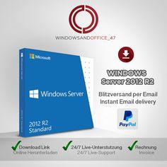 7 Best Virtualization images | Microsoft Windows, Cloud