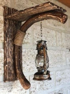Holz Its getting more and more better, now offering rustic decor for lodges, camps, hotels and homes Handmade Home Decor, Diy Home Decor, Rustic Furniture, Diy Furniture, Automotive Furniture, Automotive Decor, Handmade Furniture, Furniture Stores, Furniture Projects