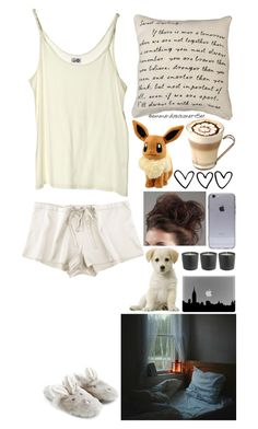 """""""Lazy day #13"""" by emma-directioner-r5er ❤ liked on Polyvore featuring мода, Cheap Monday, JULIANNE, Accessorize, women's clothing, women, female, woman, misses и juniors"""