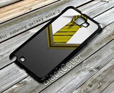 harry potter hufflepuff costume - iPhone 4/4S/5/5S/5C, Case - Samsung Galaxy S3/S4/NOTE/Mini, Cover, Accessories,Gift