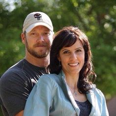 Taya Kyle, daughter of Lake Oswego mayor, wrote of fears for her husband, 'American Sniper' Chris Kyle Chris Kyle Death, Chris Kyle Sniper, Jesse Ventura, I Miss Him, Real Hero, Military Life, Military Families, American Pride, American Legend