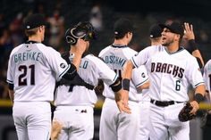 MLB Midseason Betting Review | Sports Insights