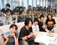@Skyrocket_Co UNISON SQUARE GARDENのニューアルバム『Dr.Izzy』は、本日リリースです! tfm.co.jp/sky/ #tokyofm @manbouyashiro @MIHOJHO @USGinfo