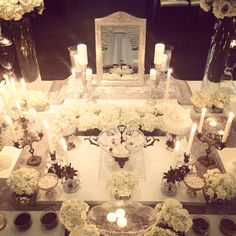Sofreh Aghd by Bits and Blooms Inc. #sofrehaghd #sofreh #aghd