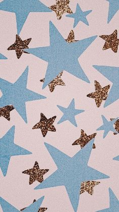 soeknamy - 0 results for aesthetic patterns Iphone Wallpaper Vsco, Watch Wallpaper, Homescreen Wallpaper, Iphone Background Wallpaper, Tumblr Wallpaper, Cool Wallpaper, Galaxy Wallpaper, Pink Wallpaper, Mobile Wallpaper