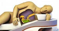 CONDIMENTUL care elimină mucusul din piept și din gât într-o singură noapte!