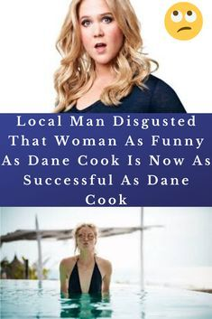 Dane Cook, Skin Breaking Out, Next Trends, Amy Schumer, Funny Sexy, Funny Jokes, Hilarious, Beautiful Places To Visit, Funny Images