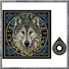Shop | BuyOujiaBoard.com | Shop the Largest Selection of Ouija Boards