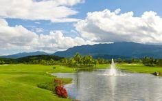 Trump International Golf Club & Residences, Puerto Rico