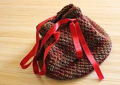 """""""Snow White's Bag"""" Schneewittchen Handtasche von Stilista Karlotta fashion Mode handcrafted handgearbeitet handgefertigt"""