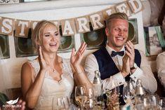 Hochzeit Wolfgangsee und Laimer Urschlag - Lisa & Chris - Foto Sulzer Blog Lisa, Blog, Pictures, Engagement, Couple, Blogging