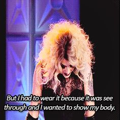 Adore Delano- i love this! i keep watching over and over again...