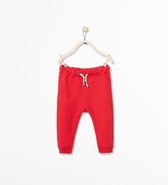 SKINNY JEANS-Basics-Baby boy (3 months - 3 years)-KIDS | ZARA United States