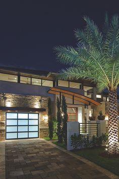 worldfam0us: Miami Residence | WF