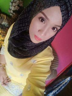 Hijab Dpz, Muslim Girls, Beauty, Beautiful, Fashion, Moda, Fashion Styles, Cosmetology, Fashion Illustrations