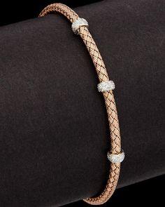 Gold Bangles Design, Gold Earrings Designs, Gold Jewellery Design, Bracelet Designs, Rose Gold Bangles, Gold Bracelets, Gold Bangle Bracelet, Indian Jewelry Earrings, Coin Jewelry