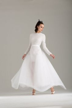 Pin By Donna Kazmercyk On Model Melanie Pinterest - Custom Wedding Dress Designers