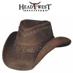 Bullhide Cowboy Hats | Western Hats For Men & Women | Wool, Straw &... ❤ liked on Polyvore
