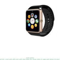 *คำค้นหาที่นิยม : #นาฬิกาข้อมือแฟชั่นสวยๆ#นาฬิกาข้อมือผู้ชายหลุดจำนำ#นาฬิกาเก่ามือmido#ห้องขายนาฬิกา#coachนาฬิกาลด50#นาฬิกาแบรนด์ดังของแท้#ขายนาฬิกาคาสิโอ#ขายผู้หญิงwatch#นาฬิกาคอมเดินเร็ว#นาฬิกาแบรนด์ราคาถูก    http://ok.xn--m3chb8axtc0dfc2nndva.com/ไทนาฬิกา.html