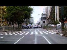▶ São Silvestre - Trailer Oficial - YouTube 28/12