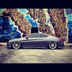 #Honda #HondaYou #ACCORD