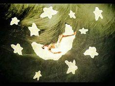 Με παρέσυρε το ρέμα - Βασίλης Τσιτσάνης & Χαρούλα Λαμπράκη - YouTube Greek Music, Greece, The Incredibles, Youtube, Greece Country, Youtubers, Youtube Movies