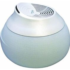 335 Best Cool Mist Humidifier Images On Pinterest Cool